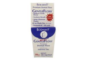 Floss-Mint Gentle - 100 Yard - Floss