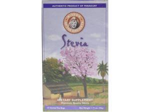 Stevia Tea Bags - 20 - Bag