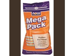 Mega Pack Psyllium Husk Powder 12 lbs