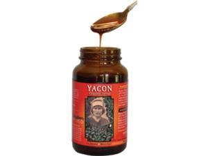 Amazon Therapeutic Labs, Yacon Syrup 13 oz