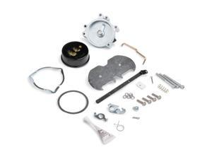 Demon Carburetion 421440 Demon Carburetor Electric Choke Kit Speed Demon