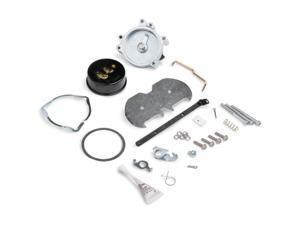 Demon Carburetion 421440 Demon Carburetor Electric Choke Kit Speed Demon