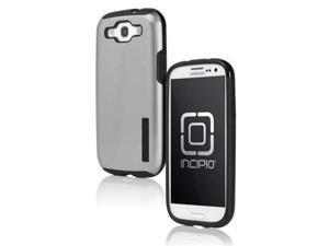 Incipio SA-310 Cell Phone - Case & Covers                                   Samsung Galaxy S3 III