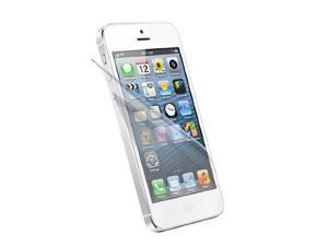 New Apple iPhone 5S 5 5G Screen Protector - Clear