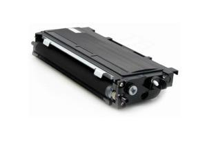 Brother TN330 High Yield Toner Cartridge - AfterMarket Generic (1500 Yield) - Black