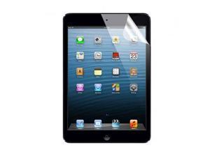 LCD Screen Protector For the Applei® iPad® Mini 7.9 inch 4 4G LTE