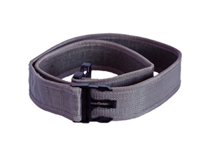 Valken Paintball V-Tac Duty Belt - ACU - L/XL