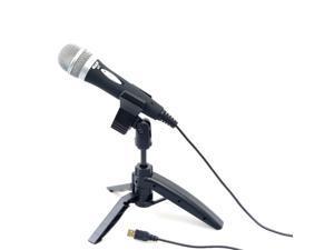 CAD USB Cardioid Dynamic Handheld Microphone