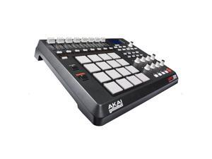 Akai MPD32 USB/MIDI Pad Controller