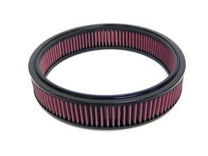K&N Filters E-1577 Air Filter