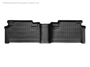 WeatherTech 440442 FloorLiner
