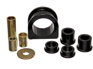 Energy Suspension 8.10101G Rack And Pinion Bushing Set