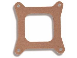 Holley Performance 108-10 Base Gasket