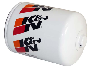K&N HP-5001 Oil Filter