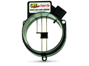 Jet Performance Powr-Flo Mass Air Sensor