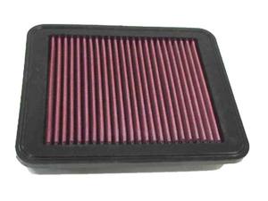 K&N Filters 33-2170 Air Filter