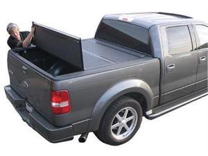 BAK Industries 26304 Truck Bed Cover