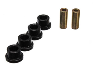 Energy Suspension 9.9482G Universal Link Bushings