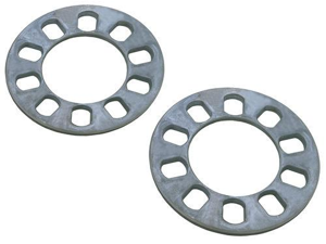 Trans-Dapt Performance Products 4082 Disc Brake Spacer