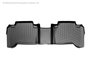 WeatherTech 440213 FloorLiner