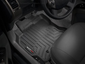 WeatherTech 442771 FloorLiner