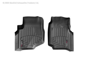 WeatherTech 440071 FloorLiner