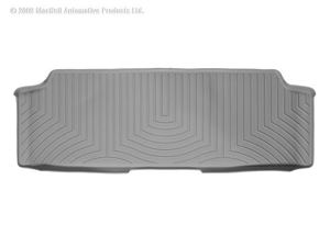 WeatherTech 460272 FloorLiner