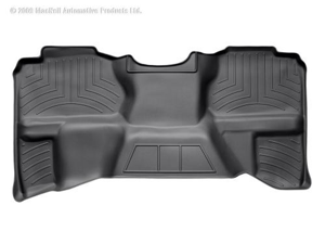 WeatherTech 440669 FloorLiner