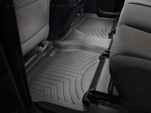 WeatherTech 440933 FloorLiner