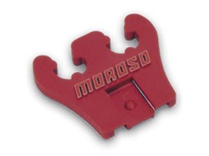 Moroso Performance 97833 Wire Looms