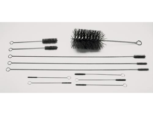 Moroso Performance Engine Brush Kit