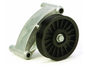 Ford Racing M-8604-A50 Comp. A/P Idler