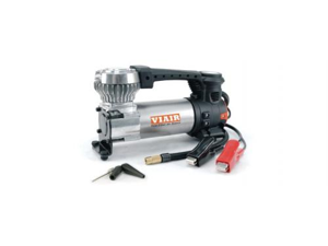 Viair 00088 88P Portable Compressor Kit (Sport Compact Series) 100 PSI