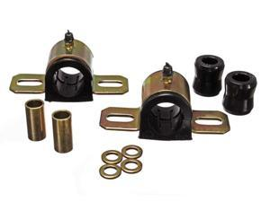 Energy Suspension 2.5110G Sway Bar Bushing Set