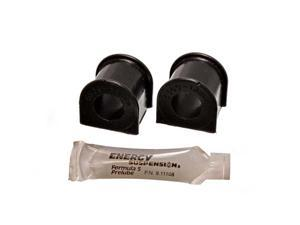 Energy Suspension 16.5110G Sway Bar Bushing Set
