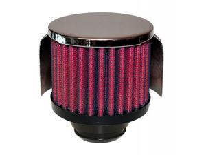 Airaid 772-490 Breather Filter