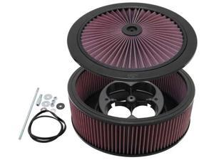 K&N Filters 66-3220 X-Stream Air Filter Lid