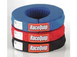 Racequip 337027 Helmet Support