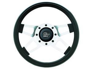Grant 415 Challenger Wheel