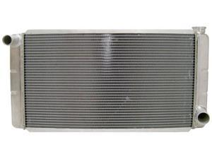 Northern 209628 Race Pro Radiators - 16 X 31