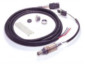 Auto Meter 2244 Oxygen Sensor Kit