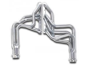 Hedman Hedders 68298 Elite Hedders Exhaust Header