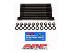 ARP 208-4302 Honda/Acura B18A1 12pt head stud kit