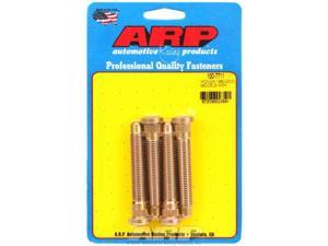ARP 100-7711 Honda 80-00 M12 X 2.85in wheel stud kit