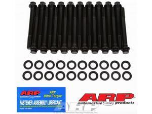ARP 154-3604 SB Ford 351C head bolt kit
