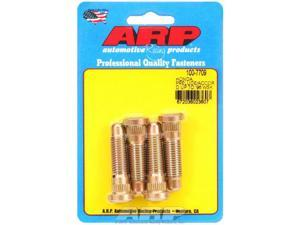ARP 100-7709 Honda 80-00 M12 X 1.85in wheel stud kit