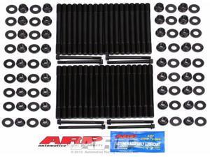 ARP 230-4201 Chevy Duramax diesel 01-04 (LB-7)  04-pres (LLY) head stud kit