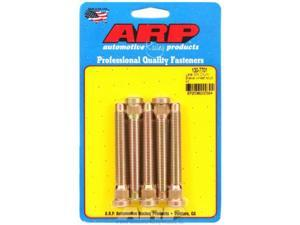 ARP 100-7701 Late GM drum brake wheel stud kit