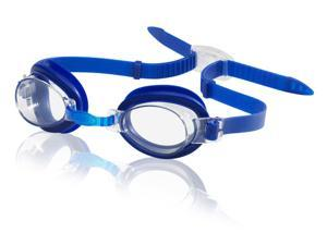 Speedo Kids Splasher Swim Goggles Blue