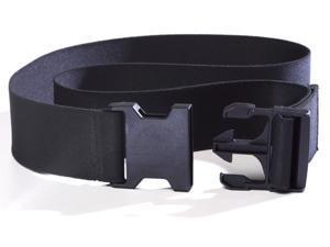 """AquaJogger Replacement Belt 36"""""""